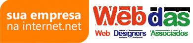 Webdas | Sua Empresa na Internet (11) 4816-1994